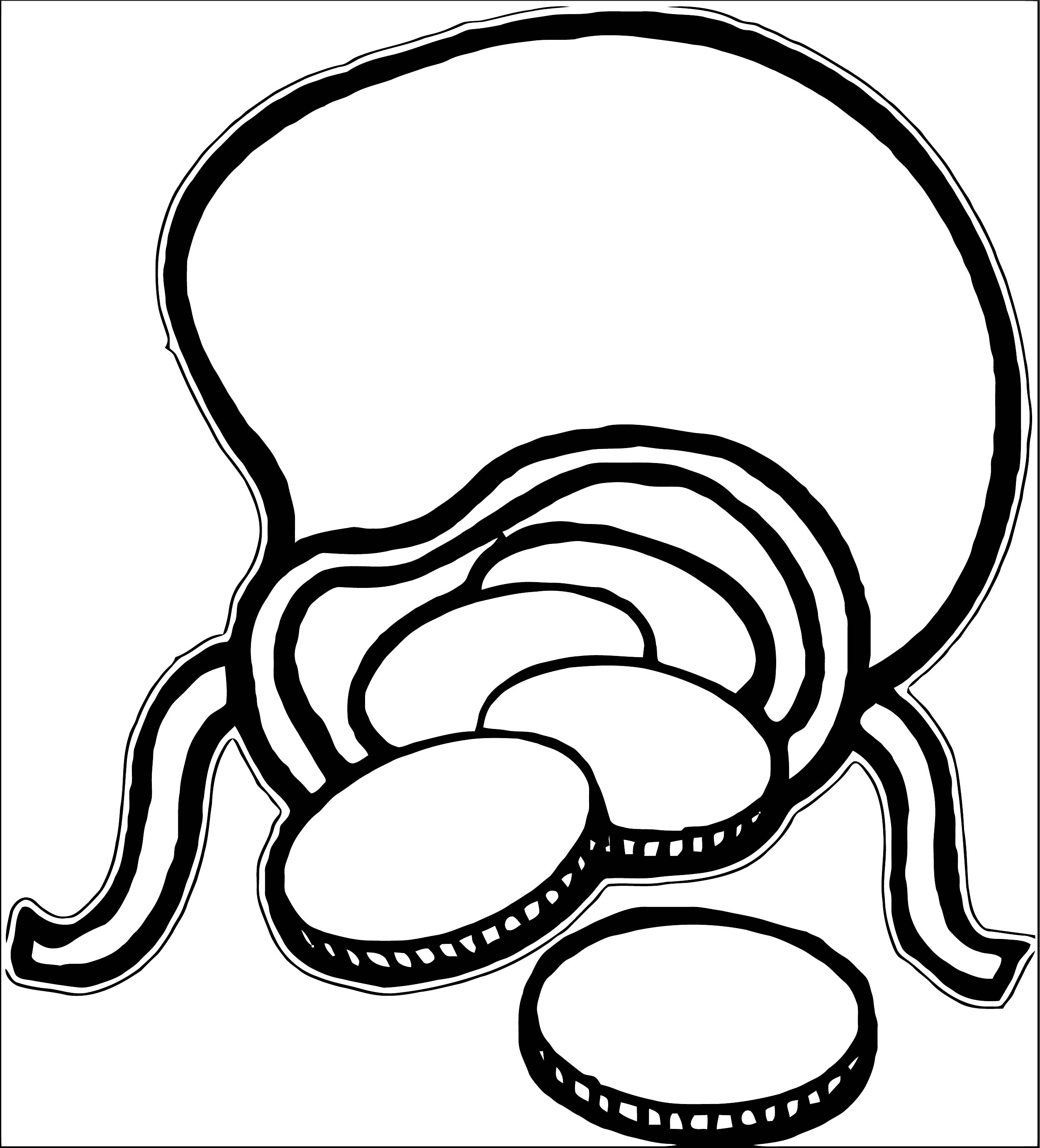 money coloring page money coloring page coloring home page coloring money