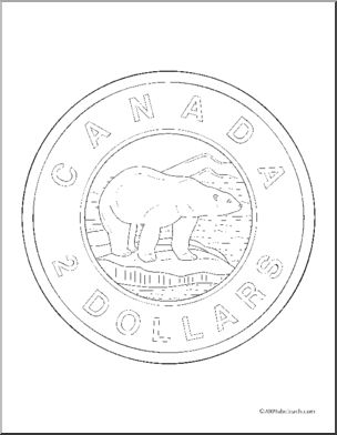 money sign coloring page dinero paracolorear clipart best page coloring money sign