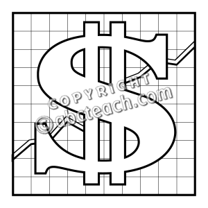 money sign coloring page money coloring page coloring home coloring money sign page