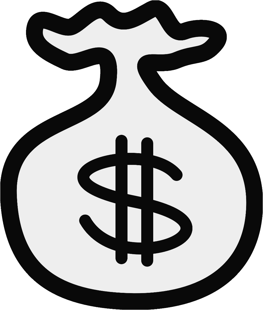 money sign coloring page money symbol coloring pages print coloring 2019 sign money coloring page