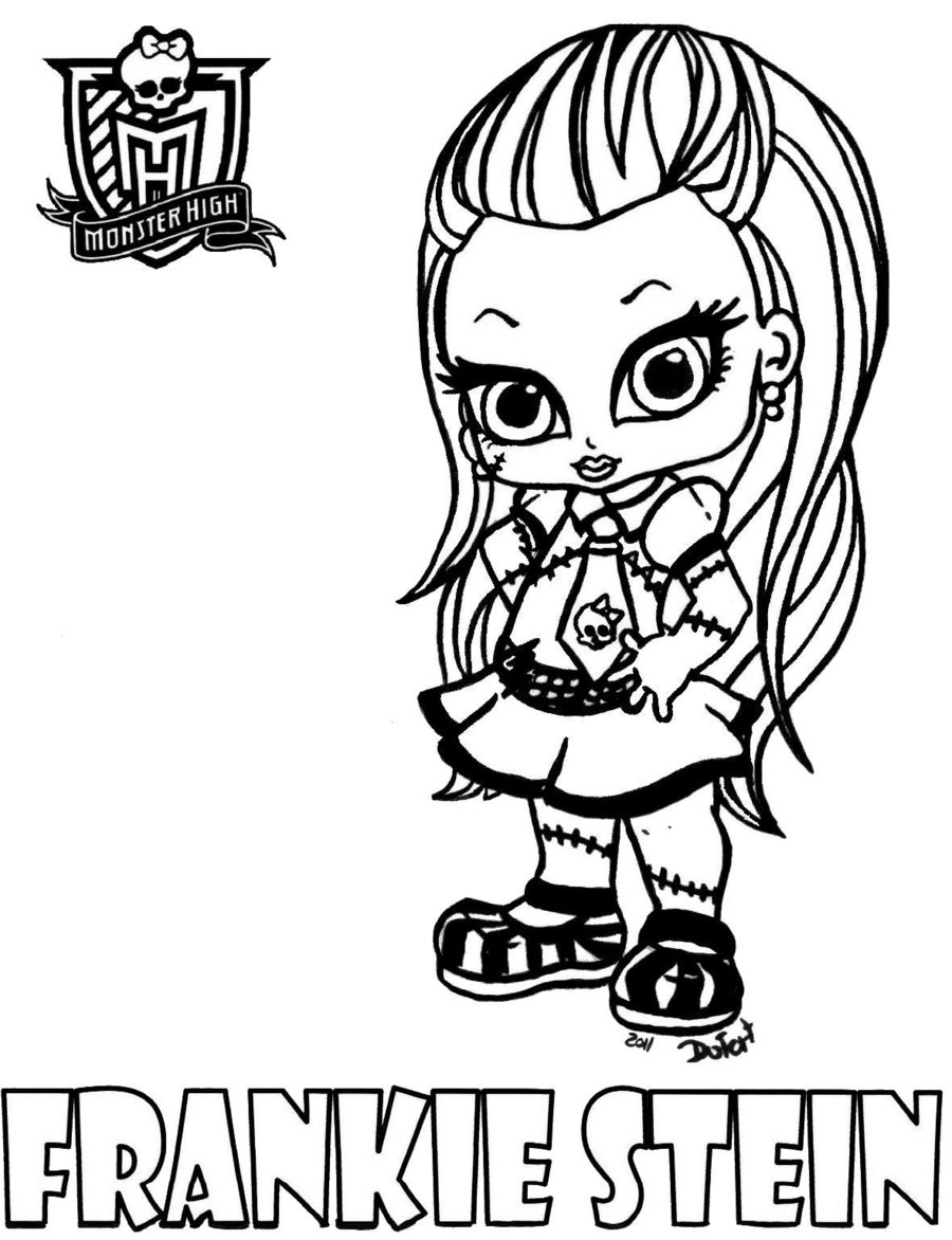 monster high black and white coloring pages monsterhigh505 coloriage monster high monster pages coloring white black and high