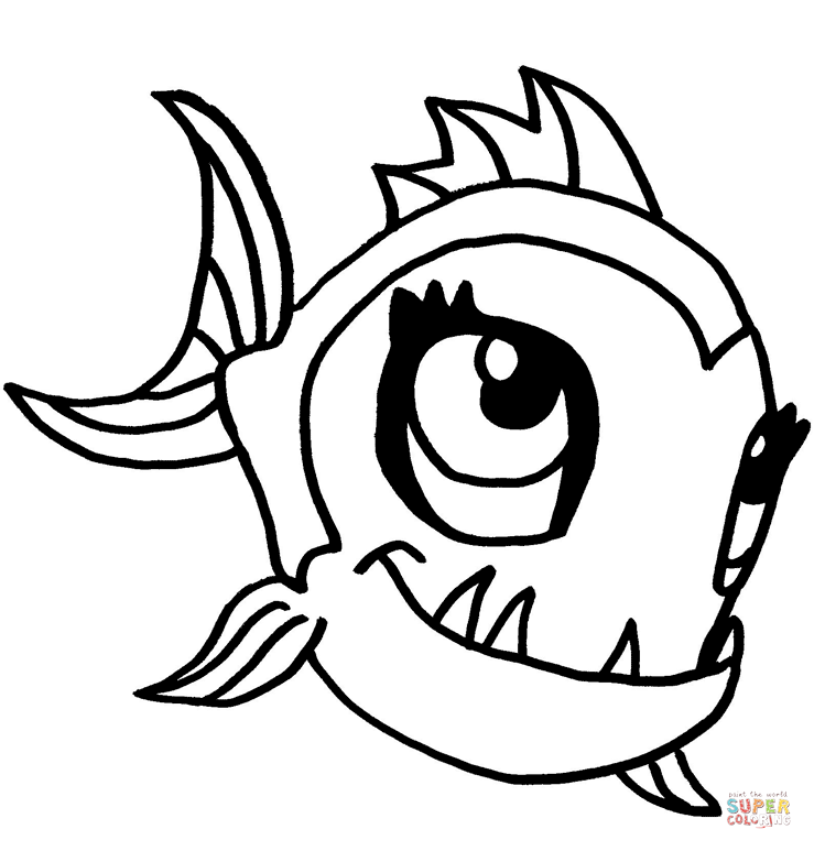 monster high pets monster high pets coloring pages coloring pages pets high monster