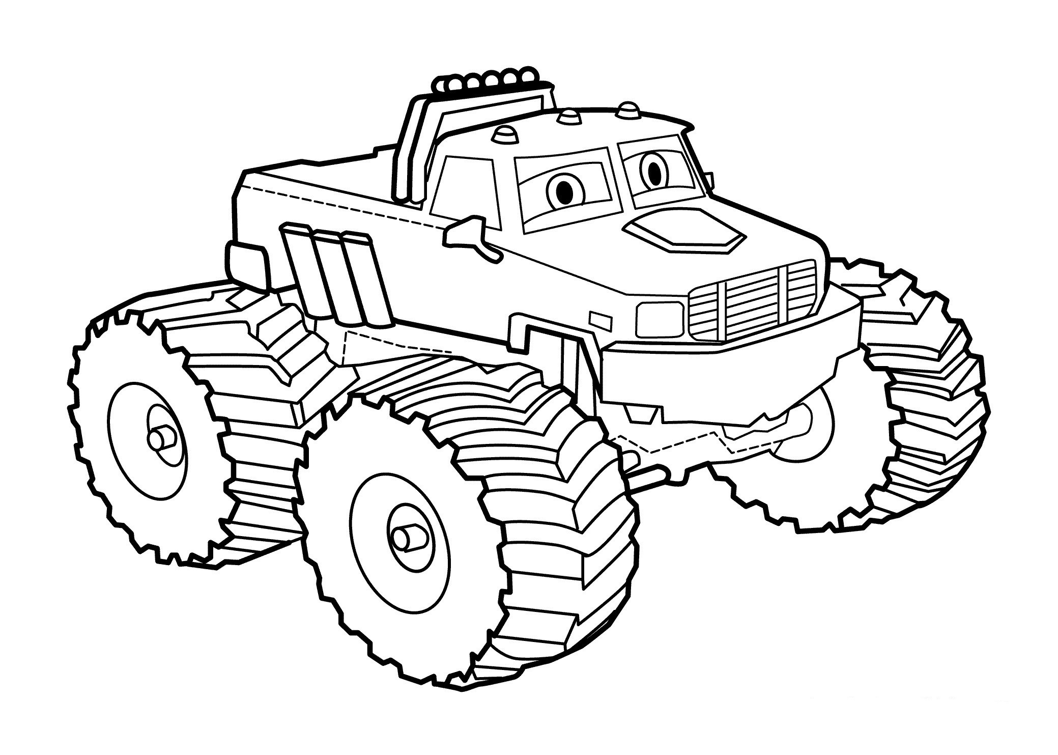 monster truck pictures to color monster truck coloring pages in 2020 monster truck to pictures color truck monster