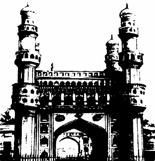 monuments of india drawing clip arts and images of india monuments of india line drawing monuments india of