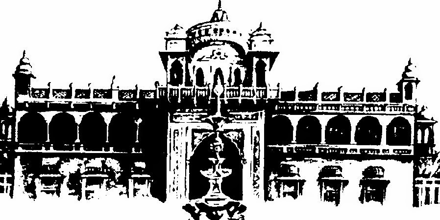 monuments of india drawing clip arts and images of india monuments of india line monuments drawing india of 1 2