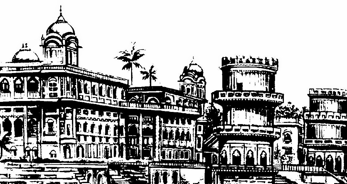 monuments of india drawing clip arts and images of india monuments of india line monuments drawing of india