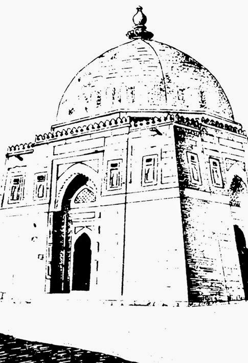 monuments of india drawing clip arts and images of india monuments of india line monuments india drawing of