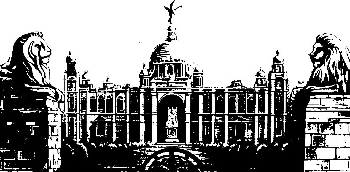 monuments of india drawing clip arts and images of india monuments of india line monuments of drawing india