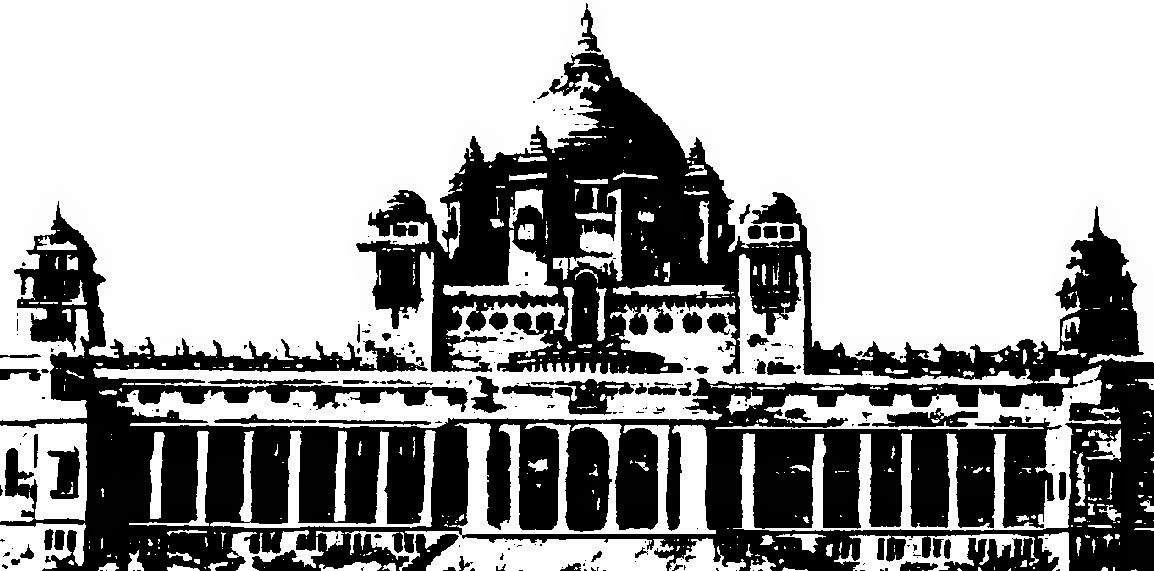 monuments of india drawing illustration india gate sketch png download illustration drawing monuments india of