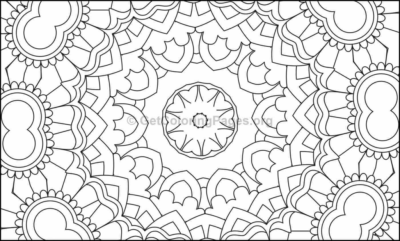 mosaic colouring pages creative haven floral mosaics coloring book abstract pages colouring mosaic