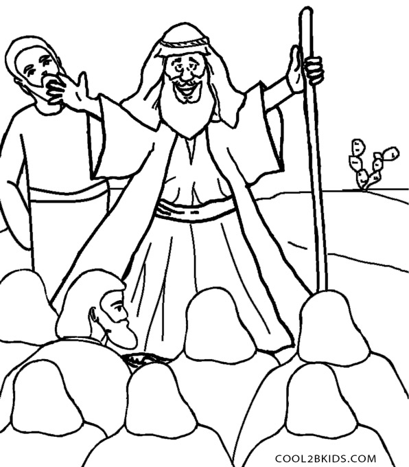 moses coloring pages baby moses coloring page coloring home coloring pages moses