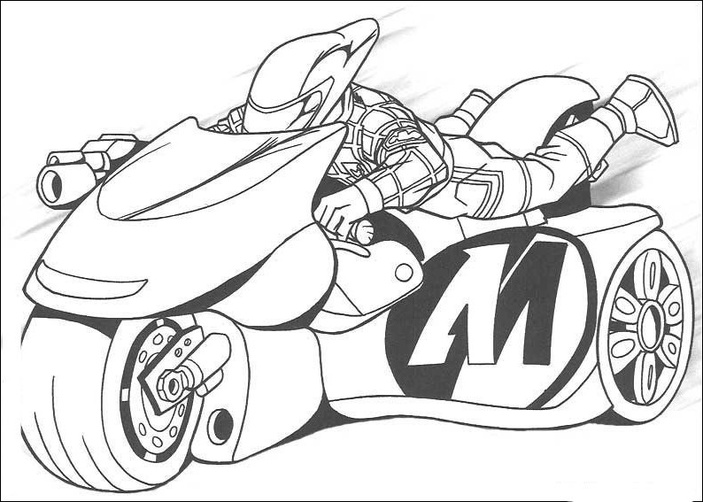 motorbike colouring motorcycle coloring pages coloring pages to print motorbike colouring