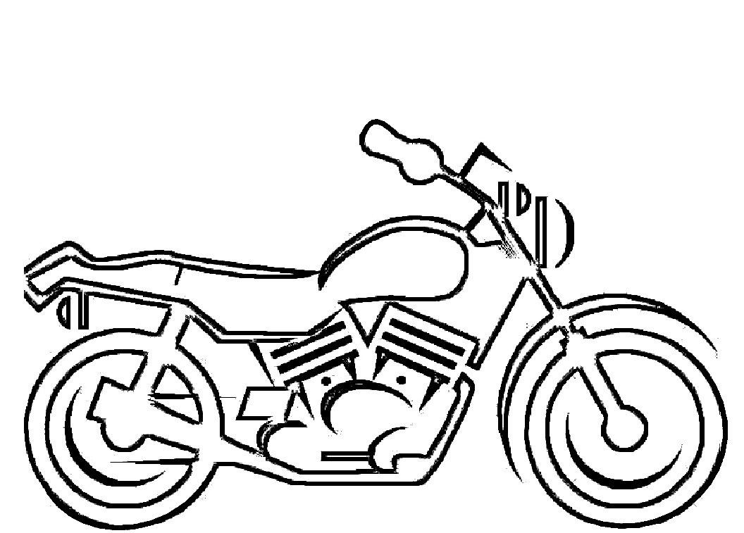 motorcycle color pages coloring pages motorcycle coloring pages free and printable motorcycle pages color