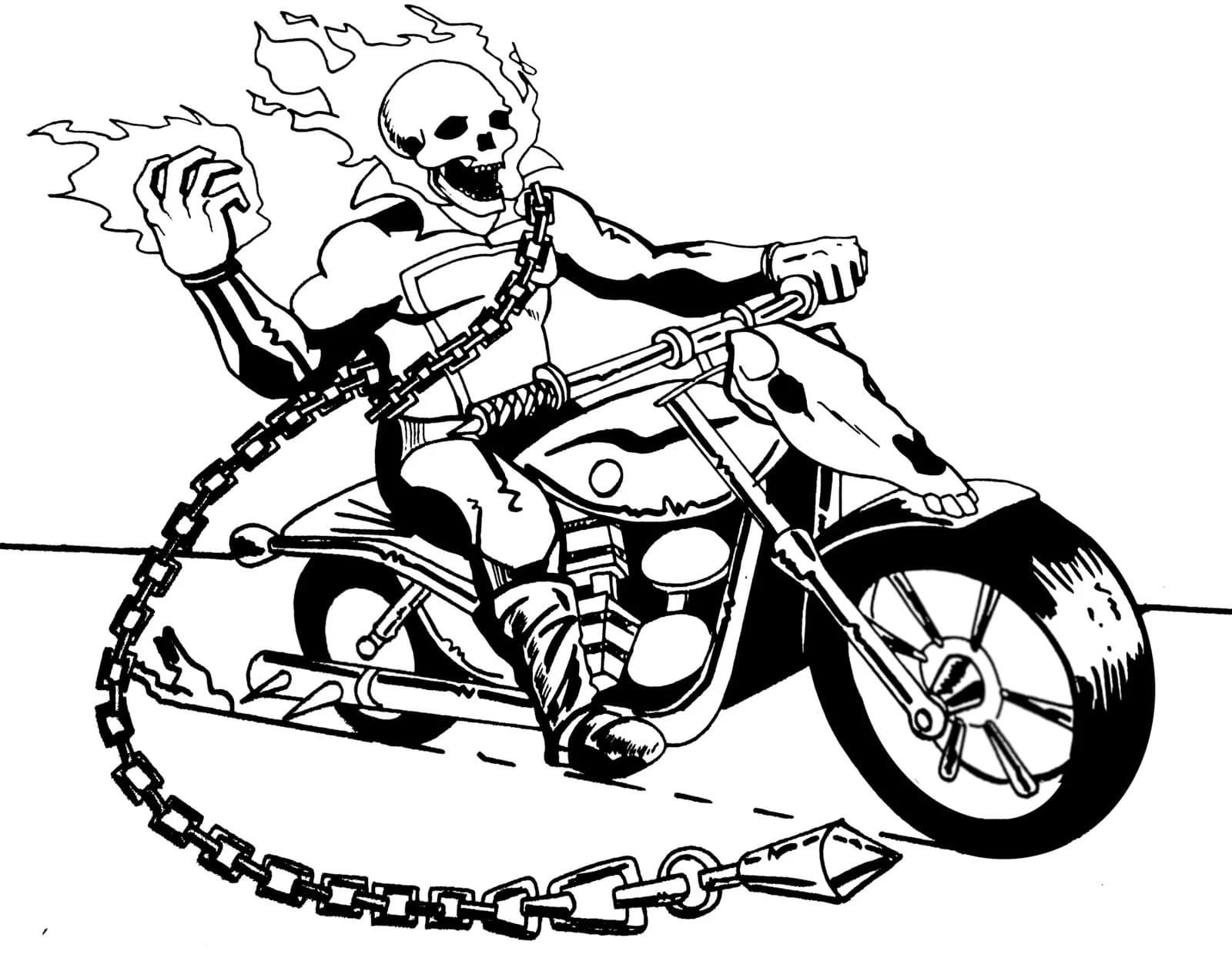 motorcycle color pages free printable motorcycle coloring pages for kids cool2bkids color pages motorcycle