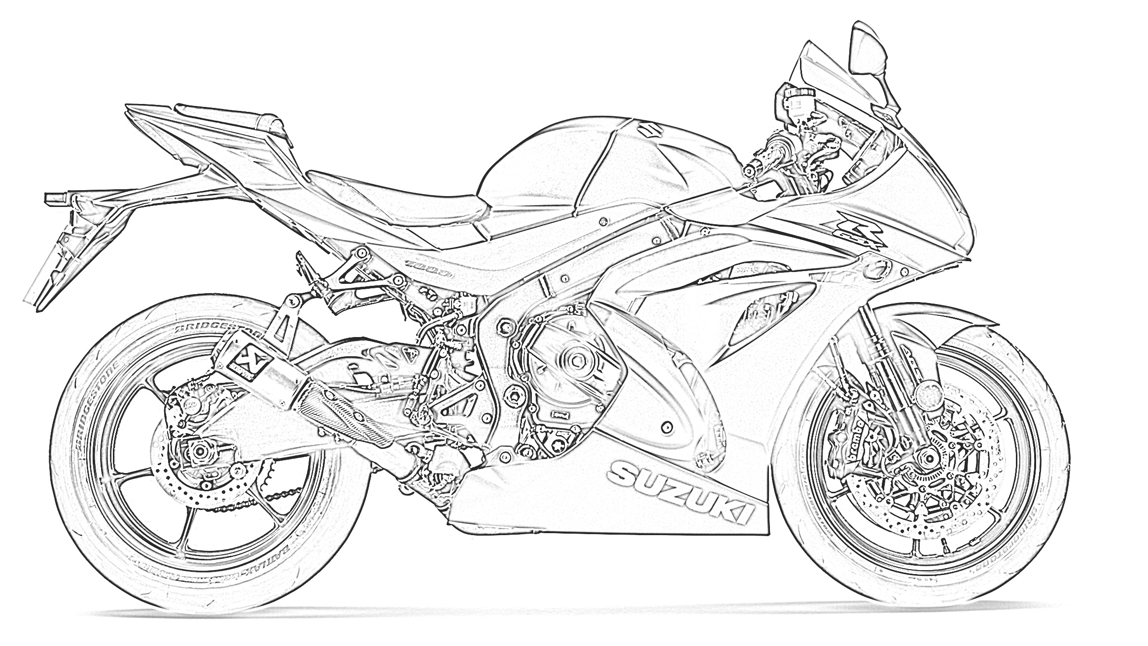 motorcycle color pages motorcycle coloring pages to download and print for free color motorcycle pages 1 1