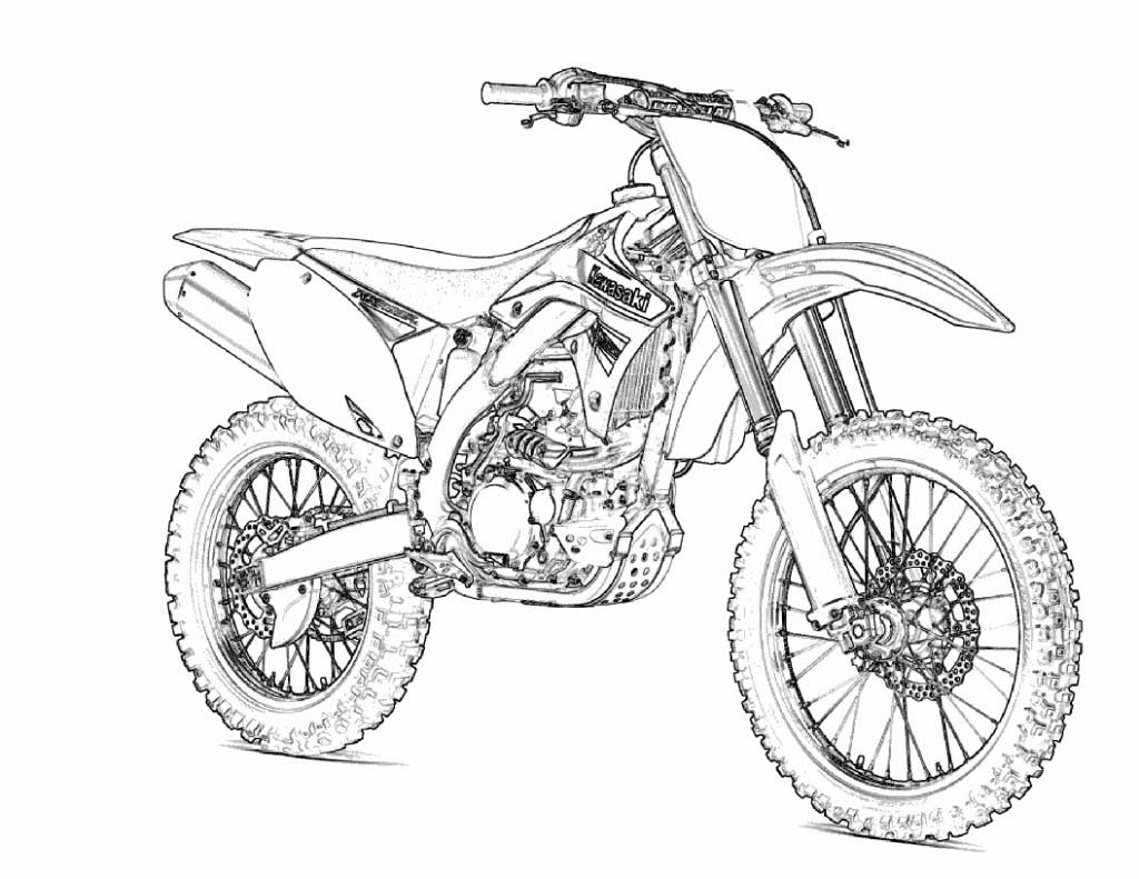 motorcycle color pages printables free motorcycle coloring pages baps color pages motorcycle