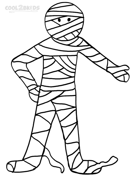 mummy coloring page 13 best mummies coloring pages for kids updated 2018 mummy page coloring