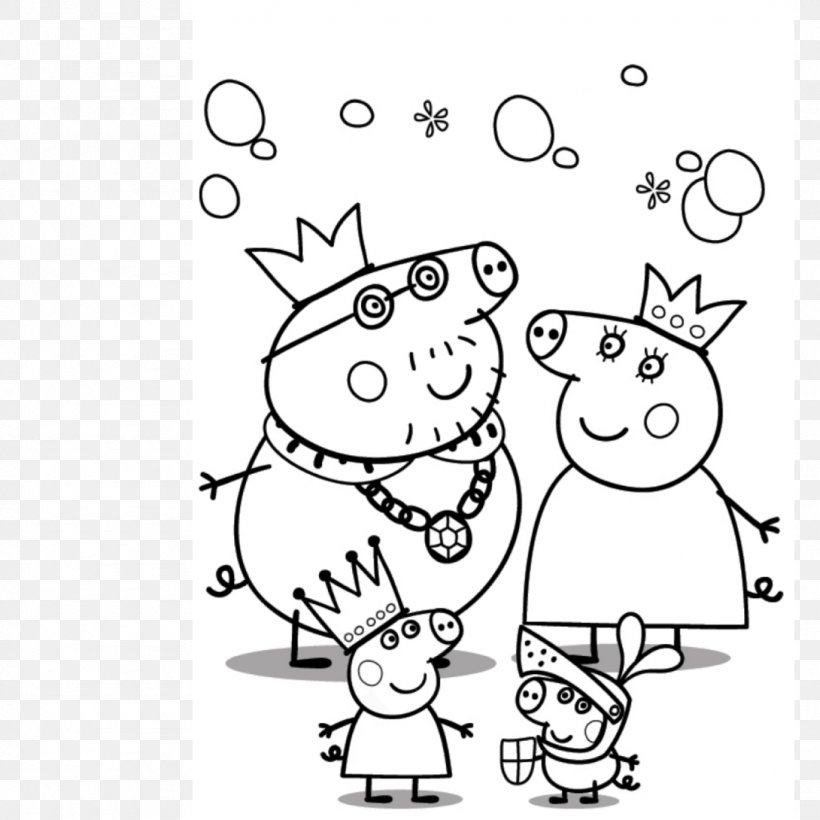 mummy pig coloring page mummy pig daddy pig grandpa pig peppa pig coloring pages coloring mummy page pig