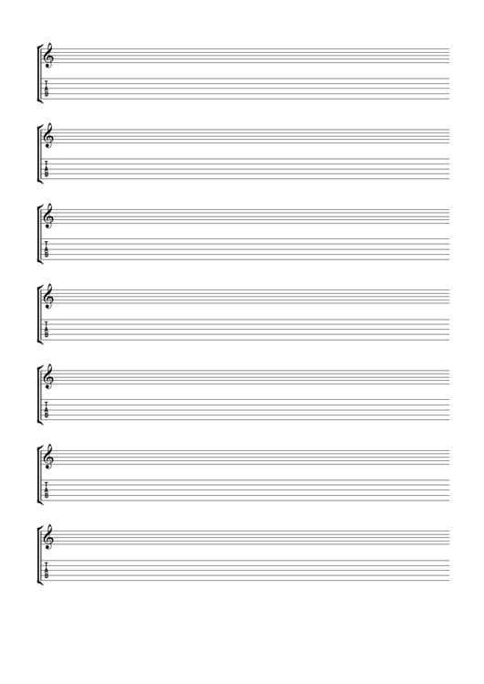 music note coloring pages pdf blank piano sheet music printable pdf download note pages pdf music coloring