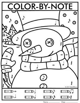 music note coloring pages pdf christmas color by note music coloring pages by note pages music pdf coloring