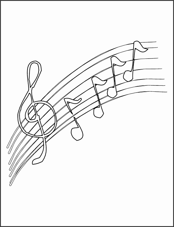 music note coloring pages pdf music alphabet coloring pages anastasiya multimedia studio note pdf music pages coloring