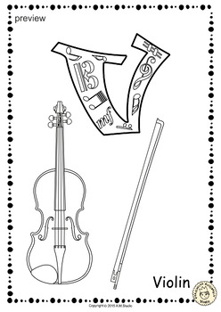 music note coloring pages pdf music alphabet coloring pages by anastasiya multimedia pages coloring music note pdf