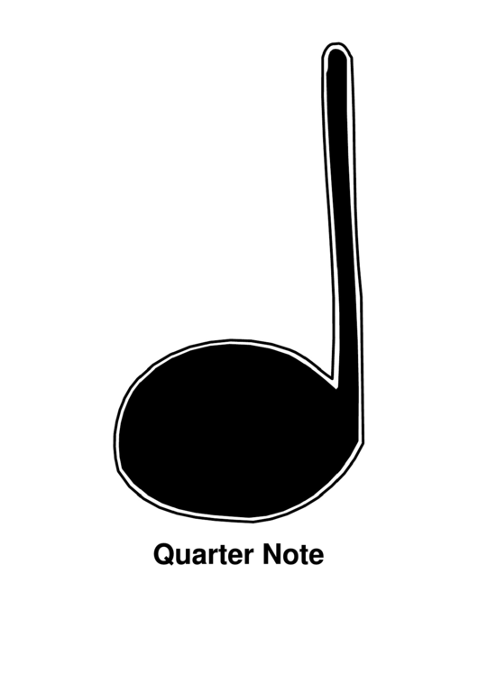 music note coloring pages pdf quarter note music coloring sheet printable pdf download coloring pages pdf note music