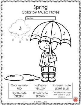 music note coloring pages pdf spring music coloring sheets 26 color by music notes and pages pdf note music coloring