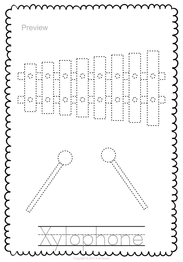 music note coloring pages pdf this file in pdf form contains 16 percussion musical pdf music note pages coloring