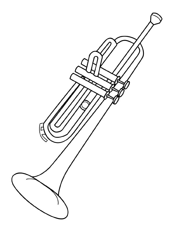 musical instrument coloring pages kids n funcom coloring page musical instruments musical instrument pages coloring musical