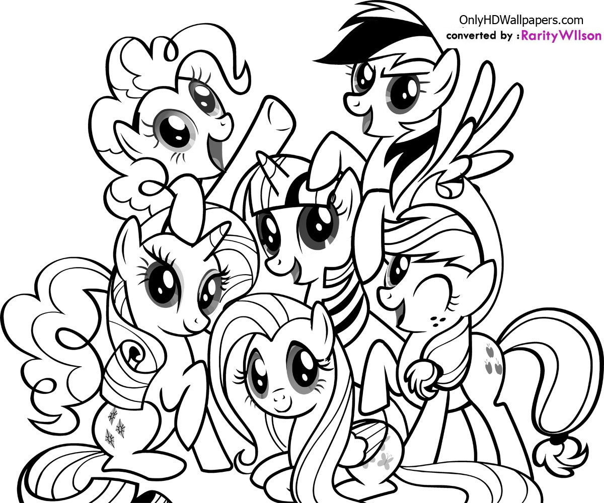 my little pony color sheet pinkie pie big smile in my little pony coloring page little color my pony sheet