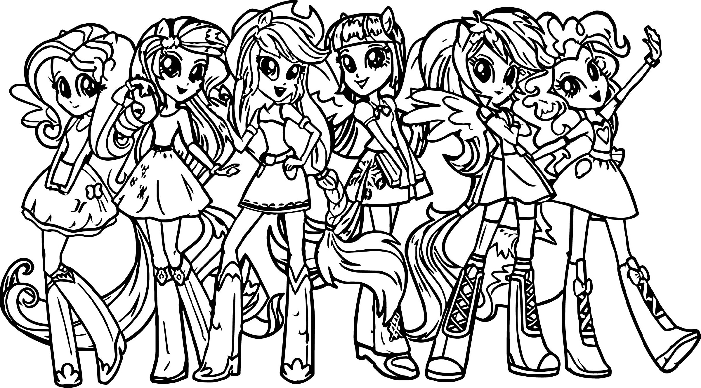 my little pony coloring printables free printable my little pony coloring pages for kids pony printables little coloring my