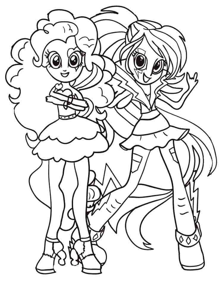 my little pony equestria girl coloring pages image result for my little pony equestria girl coloring girl little pages coloring my pony equestria