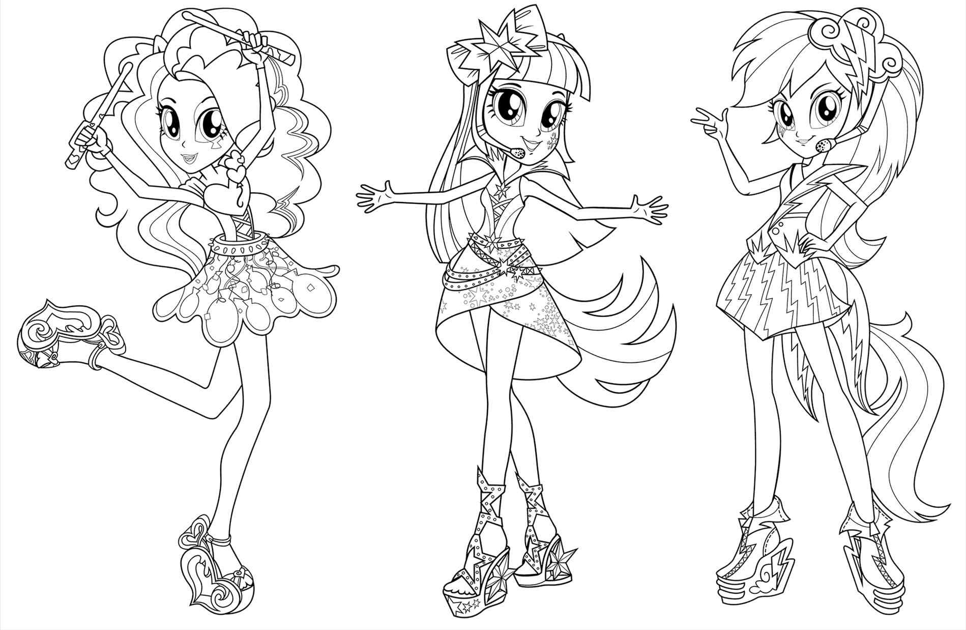 my little pony equestria girl coloring pages mlp equestria girls rainbow rocks coloring pages get pony little coloring my equestria girl pages