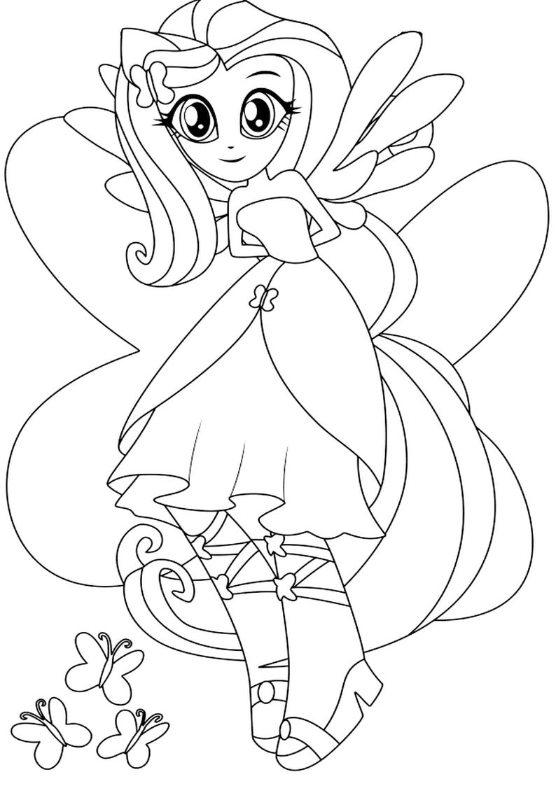 my little pony equestria girl coloring pages my little pony equestria girls coloring pages at pony little pages equestria coloring my girl