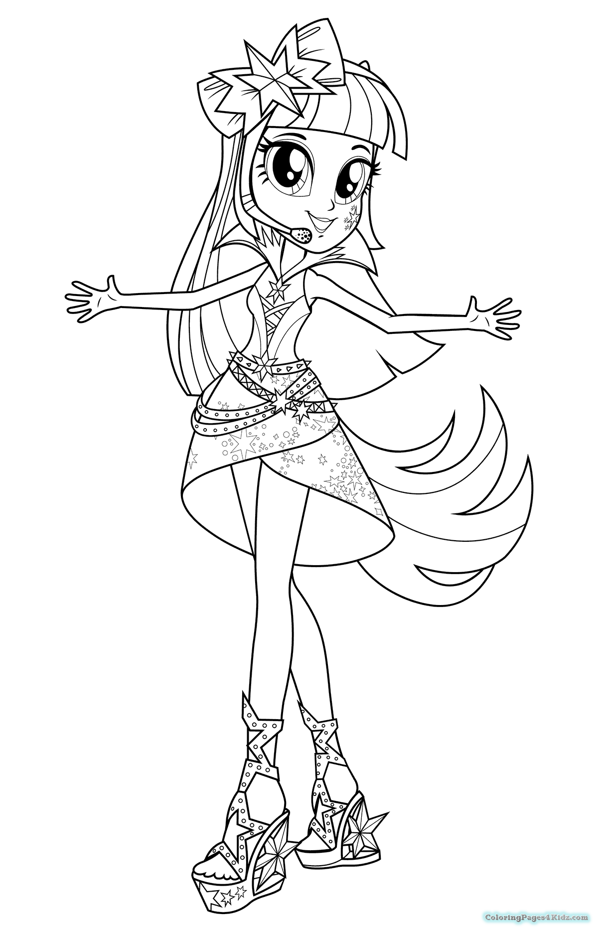my little pony equestria girl coloring pages my little pony equestria girls coloring pages coloring home my girl equestria little coloring pony pages