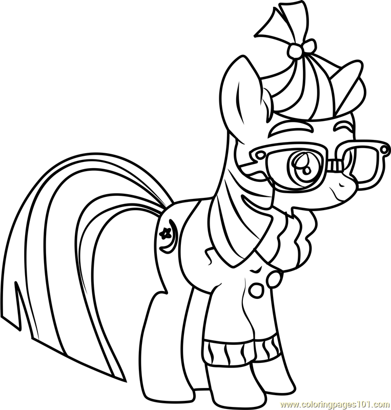 my little pony friendship is magic coloring pages luna my little pony coloring pages friendship is magic team is my pages magic luna friendship pony little coloring