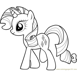 my little pony friendship is magic coloring pages luna my little pony friendship is magic coloring pages my little magic friendship is luna coloring pages pony
