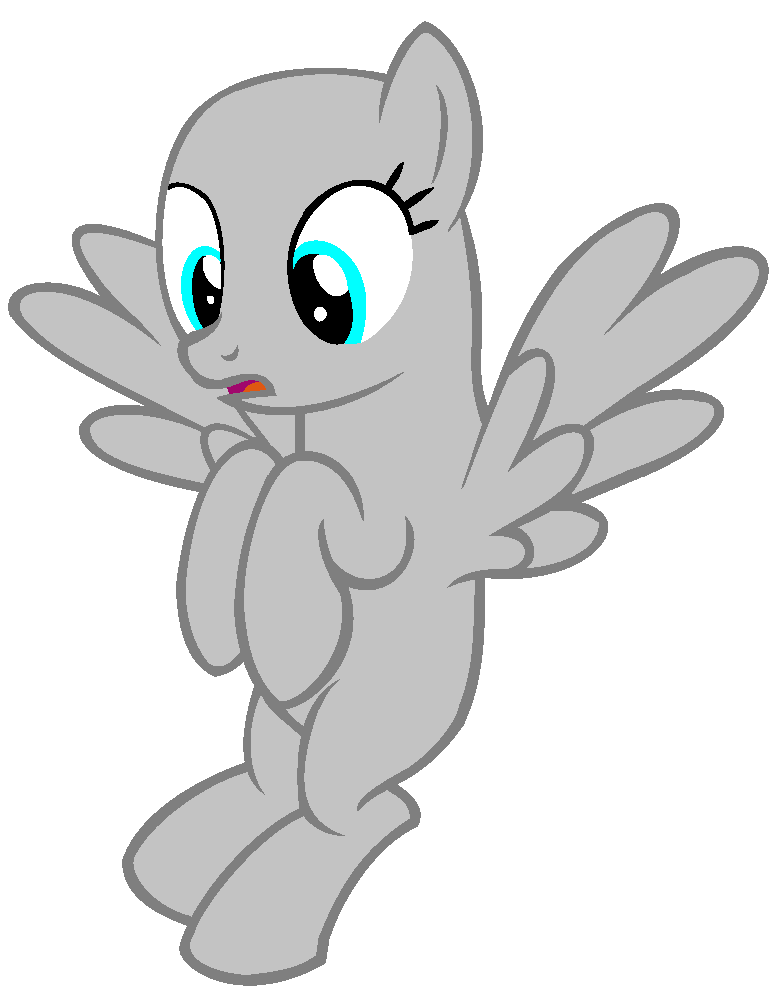 my little pony picters coloring pages my little pony nochdobracom my little picters pony