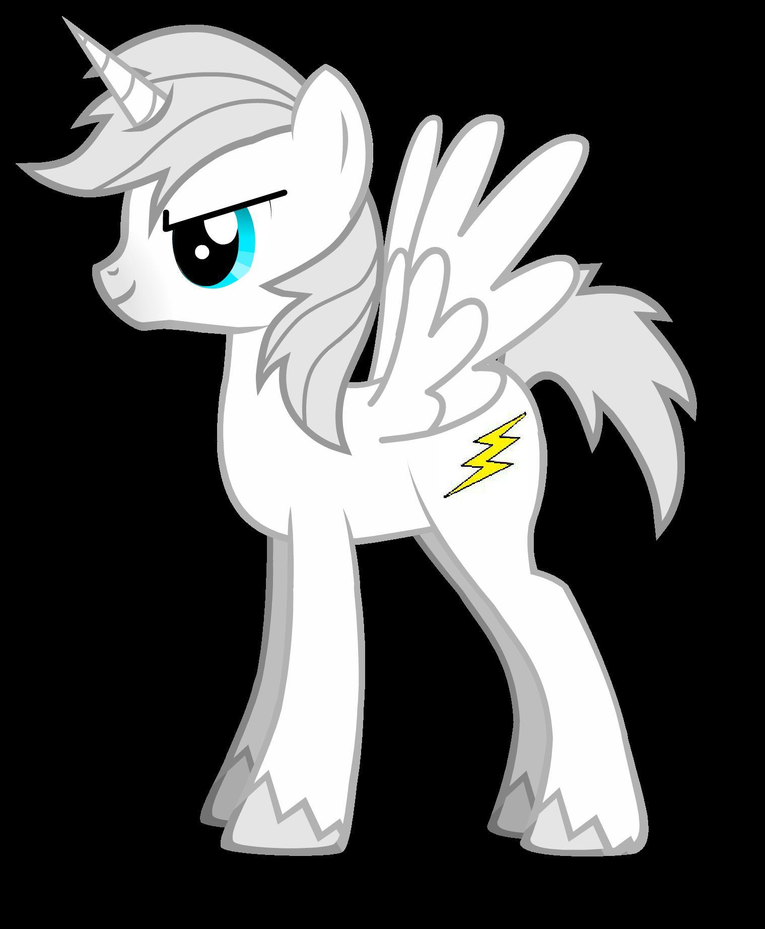 my little pony picters horse pictures my little pony friendship is magic fan picters my little pony