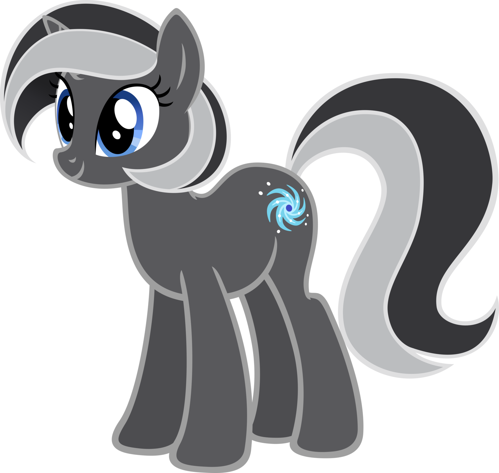 my little pony picters my little pony friendship is magic gts pictures little picters pony my