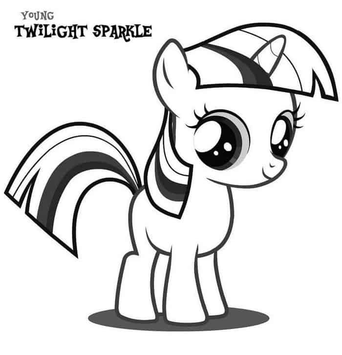my little pony picters request shop 5 free pony requests requestria mlp forums pony picters little my