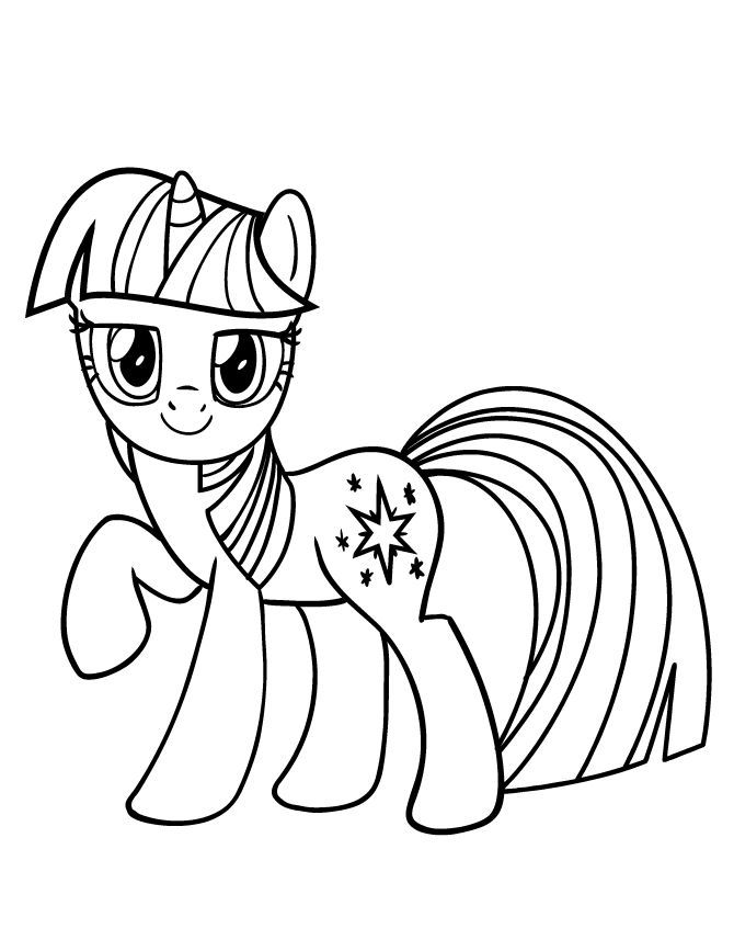 my little pony print outs to print out twilight sparkle coloring pages best coloring outs print little my pony
