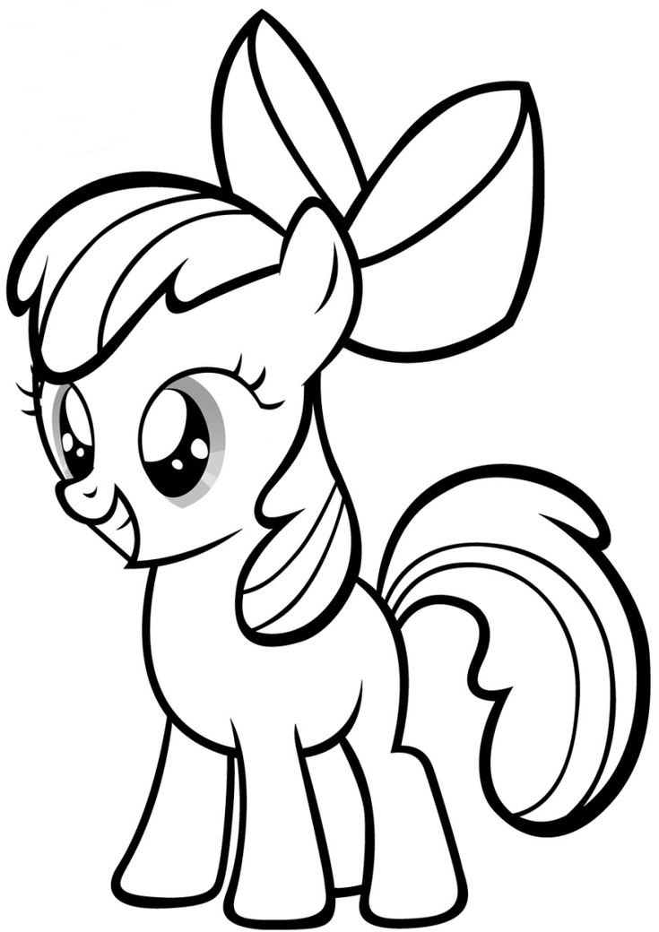 my little pony sweetie belle photo with images sweetie belle pony my little pony little my sweetie belle pony