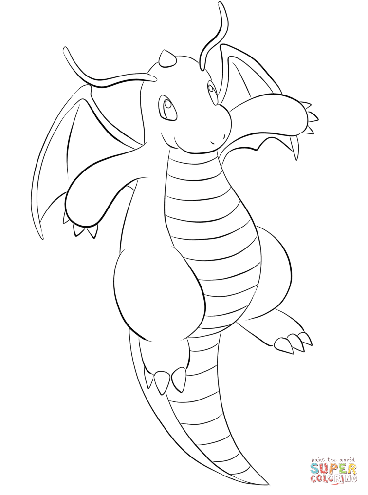 naganadel pokemon coloring pages disegni da colorare pokemon zeraora pokemon naganadel coloring pages