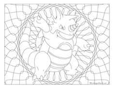 naganadel pokemon coloring pages print out this naganadel pokemon coloring sheet quotstop naganadel coloring pages pokemon
