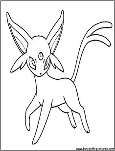 naganadel pokemon coloring pages print out this naganadel pokemon coloring sheet quotstop pages pokemon coloring naganadel
