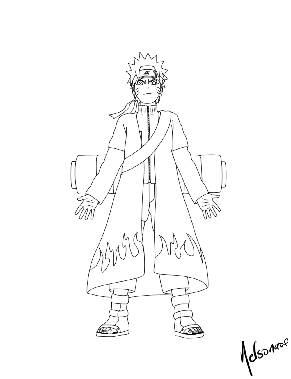 naruto shippuden coloring book naruto shippuden coloring pages to download and print for free book coloring naruto shippuden