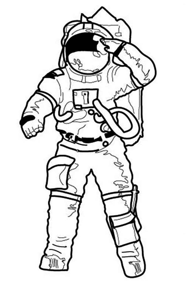 nasa astronaut coloring pages free coloring pages printable pictures to color kids coloring nasa pages astronaut