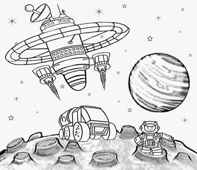nasa astronaut coloring pages free printable space shuttle coloring pages coloringsnet nasa pages astronaut coloring